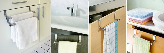 lidshop.nl wonen & slapen badcomfort HandyHanger®